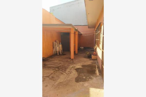 Foto de casa en venta en formando hogar , formando hogar, veracruz, veracruz de ignacio de la llave, 16415235 No. 02