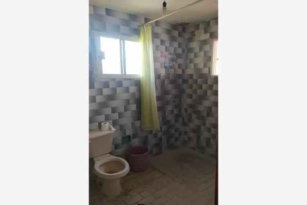 Foto de casa en venta en formando hogar , formando hogar, veracruz, veracruz de ignacio de la llave, 16415235 No. 03