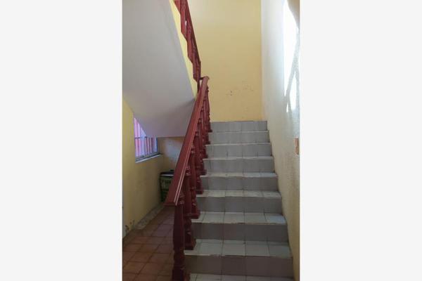 Foto de casa en venta en formando hogar , formando hogar, veracruz, veracruz de ignacio de la llave, 16415235 No. 05