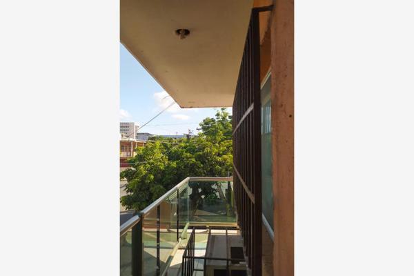 Foto de casa en venta en formando hogar , formando hogar, veracruz, veracruz de ignacio de la llave, 16415235 No. 06