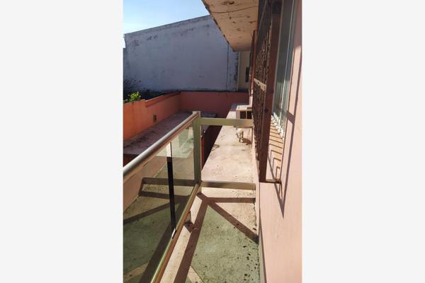 Foto de casa en venta en formando hogar , formando hogar, veracruz, veracruz de ignacio de la llave, 16415235 No. 07