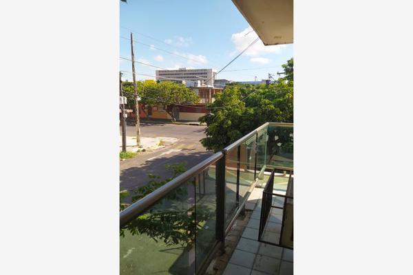 Foto de casa en venta en formando hogar , formando hogar, veracruz, veracruz de ignacio de la llave, 16415235 No. 08