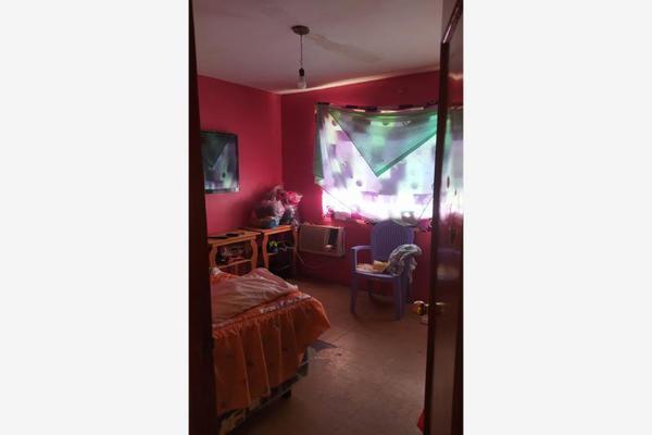 Foto de casa en venta en formando hogar , formando hogar, veracruz, veracruz de ignacio de la llave, 16415235 No. 09