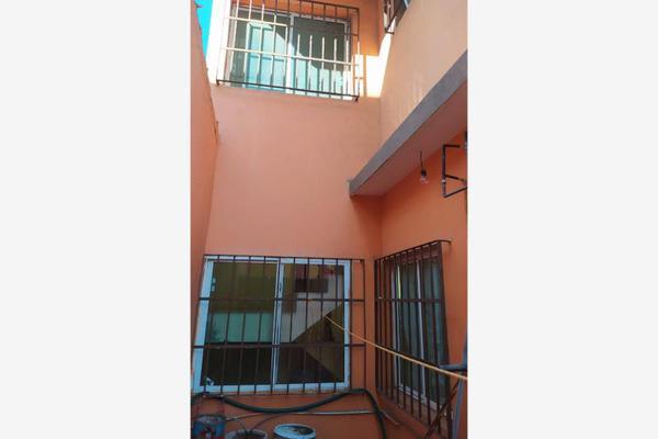 Foto de casa en venta en formando hogar , formando hogar, veracruz, veracruz de ignacio de la llave, 16415235 No. 10