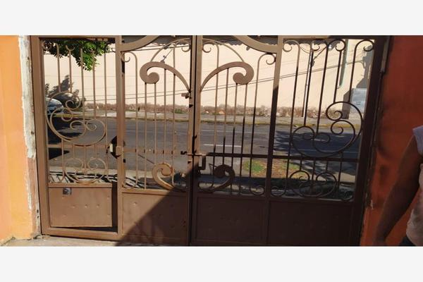Foto de casa en venta en formando hogar , formando hogar, veracruz, veracruz de ignacio de la llave, 16415235 No. 11