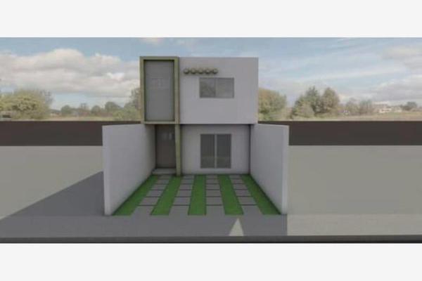 Foto de casa en venta en formando hogar , formando hogar, veracruz, veracruz de ignacio de la llave, 17115220 No. 02