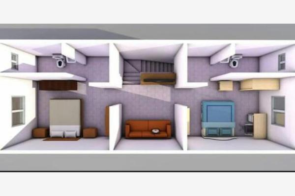 Foto de casa en venta en formando hogar , formando hogar, veracruz, veracruz de ignacio de la llave, 17115220 No. 03
