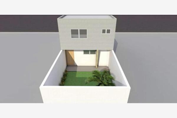 Foto de casa en venta en formando hogar , formando hogar, veracruz, veracruz de ignacio de la llave, 17115220 No. 04