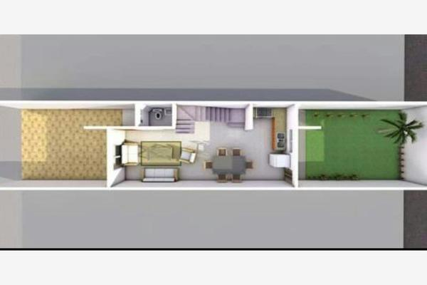 Foto de casa en venta en formando hogar , formando hogar, veracruz, veracruz de ignacio de la llave, 17115220 No. 05