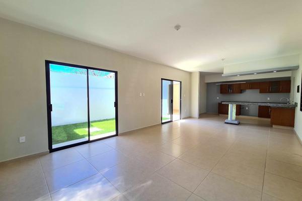 Foto de casa en venta en  , formando hogar, veracruz, veracruz de ignacio de la llave, 18767054 No. 02
