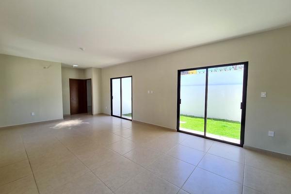 Foto de casa en venta en  , formando hogar, veracruz, veracruz de ignacio de la llave, 18767054 No. 06
