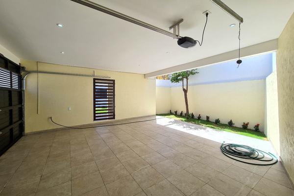 Foto de casa en venta en  , formando hogar, veracruz, veracruz de ignacio de la llave, 18767054 No. 09