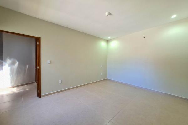 Foto de casa en venta en  , formando hogar, veracruz, veracruz de ignacio de la llave, 18767054 No. 10