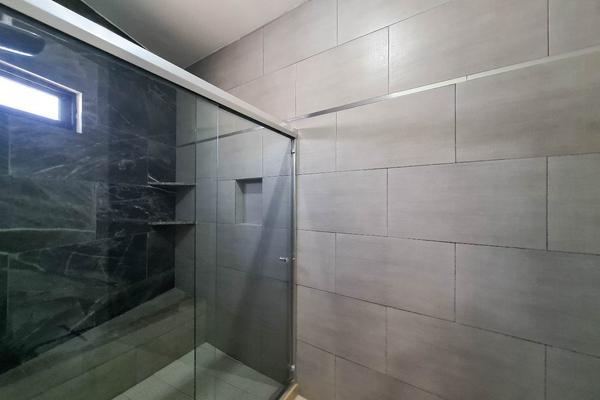 Foto de casa en venta en  , formando hogar, veracruz, veracruz de ignacio de la llave, 18767054 No. 13