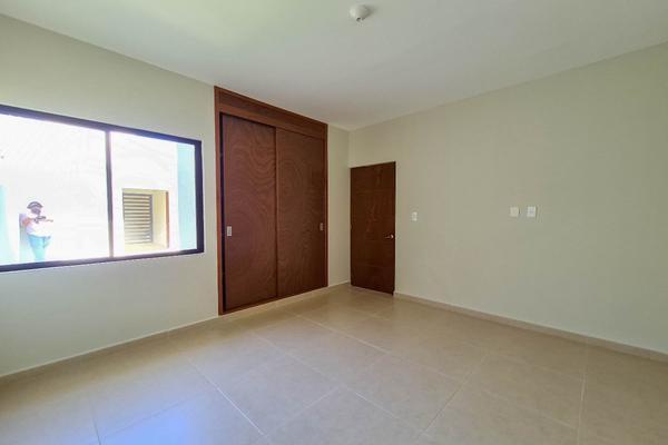 Foto de casa en venta en  , formando hogar, veracruz, veracruz de ignacio de la llave, 18767054 No. 14