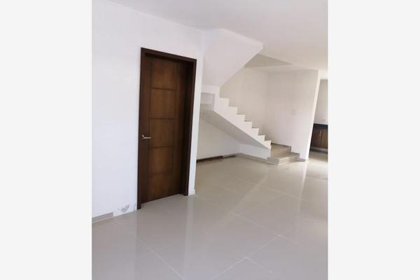 Foto de casa en venta en  , formando hogar, veracruz, veracruz de ignacio de la llave, 0 No. 03