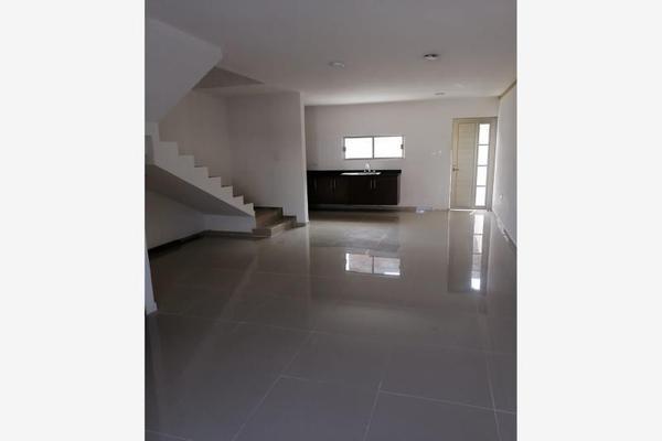 Foto de casa en venta en  , formando hogar, veracruz, veracruz de ignacio de la llave, 0 No. 04