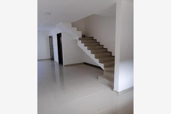 Foto de casa en venta en  , formando hogar, veracruz, veracruz de ignacio de la llave, 0 No. 05