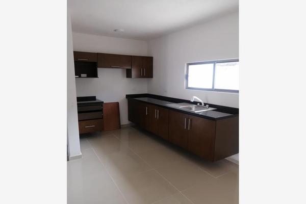 Foto de casa en venta en  , formando hogar, veracruz, veracruz de ignacio de la llave, 0 No. 07