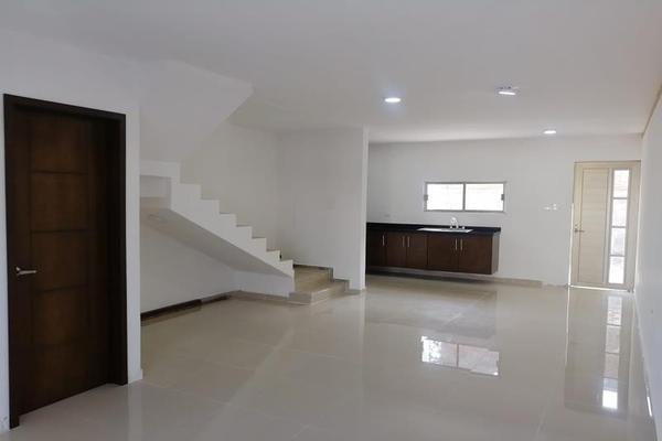 Foto de casa en venta en  , formando hogar, veracruz, veracruz de ignacio de la llave, 0 No. 09
