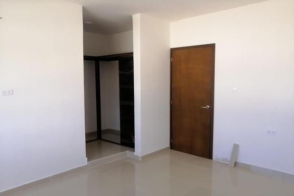 Foto de casa en venta en  , formando hogar, veracruz, veracruz de ignacio de la llave, 0 No. 11