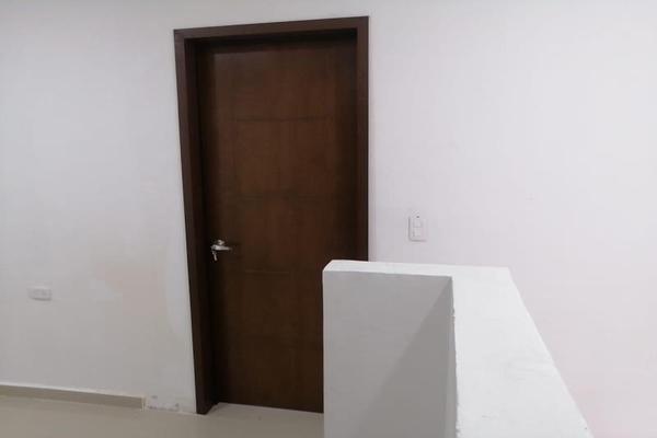 Foto de casa en venta en  , formando hogar, veracruz, veracruz de ignacio de la llave, 0 No. 12