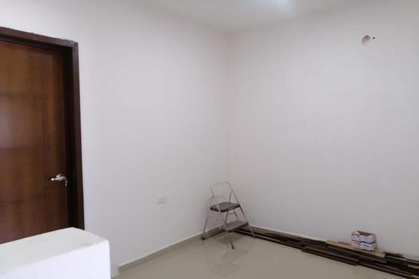 Foto de casa en venta en  , formando hogar, veracruz, veracruz de ignacio de la llave, 0 No. 13