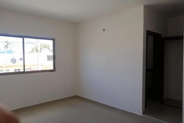 Foto de casa en venta en  , formando hogar, veracruz, veracruz de ignacio de la llave, 0 No. 15