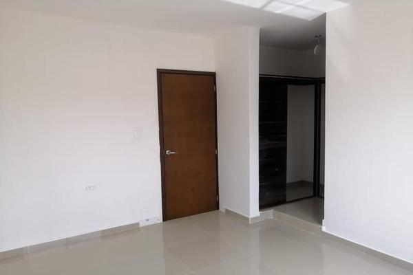 Foto de casa en venta en  , formando hogar, veracruz, veracruz de ignacio de la llave, 0 No. 16