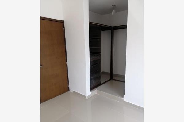 Foto de casa en venta en  , formando hogar, veracruz, veracruz de ignacio de la llave, 0 No. 17