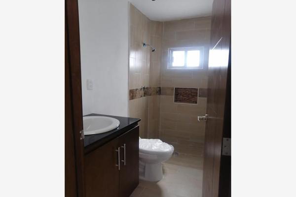 Foto de casa en venta en  , formando hogar, veracruz, veracruz de ignacio de la llave, 0 No. 18