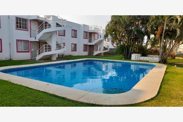 Foto de departamento en renta en fortaleza 15, villas diamante ii, acapulco de juárez, guerrero, 0 No. 02