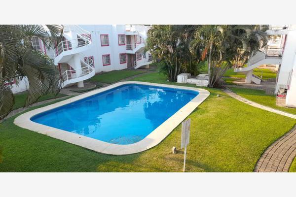 Foto de departamento en renta en fortaleza 15, villas diamante ii, acapulco de juárez, guerrero, 0 No. 03