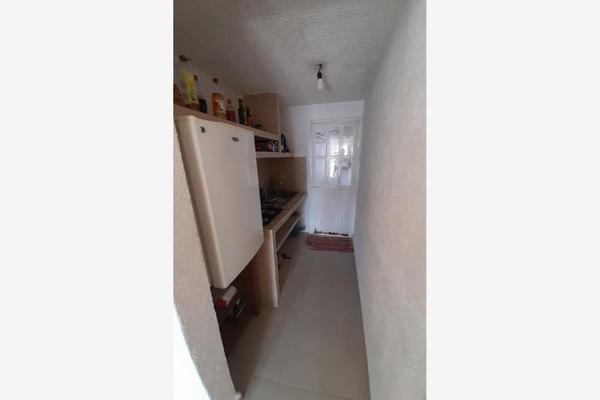 Foto de departamento en renta en fortaleza 15, villas diamante ii, acapulco de juárez, guerrero, 0 No. 08