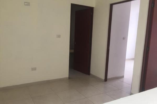 Foto de casa en venta en  , fortín de las flores centro, fortín, veracruz de ignacio de la llave, 2676615 No. 08