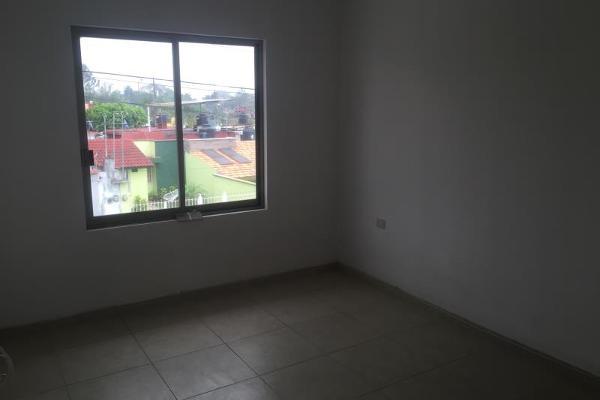 Foto de casa en venta en  , fortín de las flores centro, fortín, veracruz de ignacio de la llave, 2676615 No. 09
