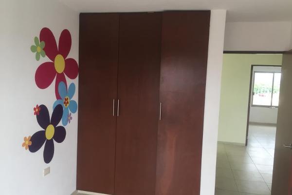 Foto de casa en venta en  , fortín de las flores centro, fortín, veracruz de ignacio de la llave, 2676615 No. 16