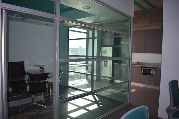 Foto de oficina en renta en  , fovissste, mexicali, baja california, 0 No. 08