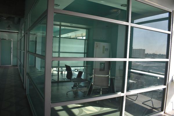 Foto de oficina en renta en  , fovissste, mexicali, baja california, 0 No. 12
