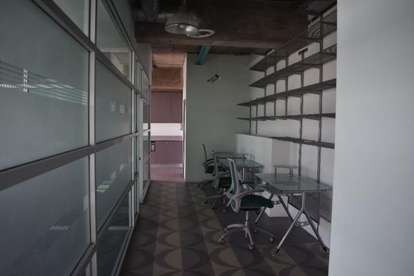 Foto de oficina en renta en  , fovissste, mexicali, baja california, 0 No. 13