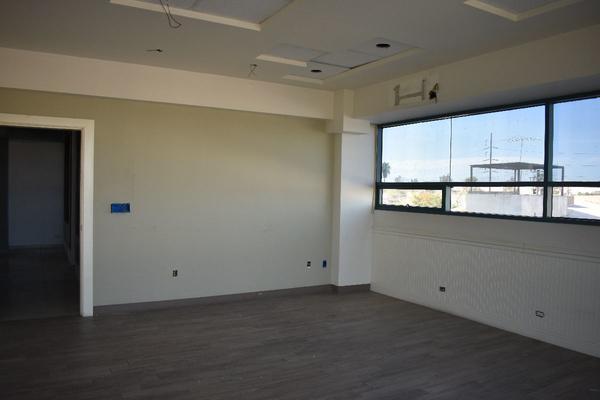 Foto de oficina en renta en  , fovissste, mexicali, baja california, 0 No. 04