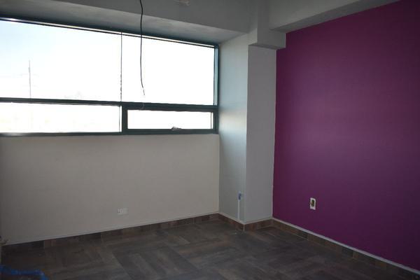 Foto de oficina en renta en  , fovissste, mexicali, baja california, 0 No. 07
