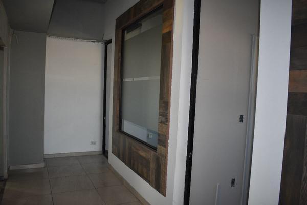 Foto de oficina en renta en  , fovissste, mexicali, baja california, 0 No. 11