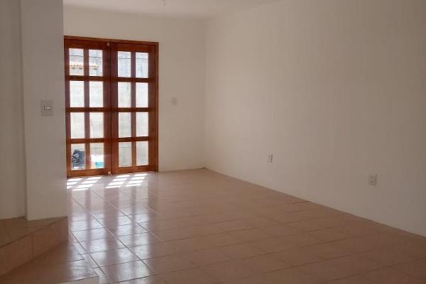 Foto de casa en venta en frac. villa real , 11 cuartos, san cristóbal de las casas, chiapas, 5450835 No. 03