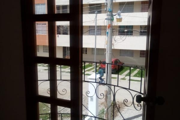 Foto de casa en venta en frac. villa real , 11 cuartos, san cristóbal de las casas, chiapas, 5450835 No. 08