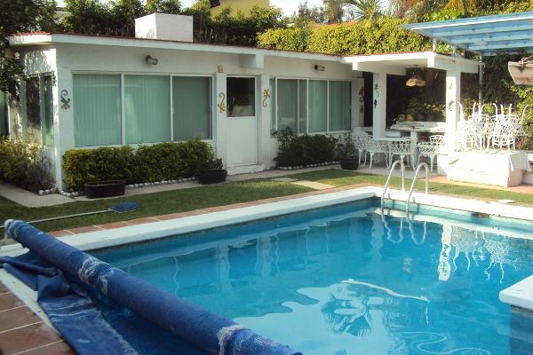 Casa en lomas de cocoyoc en venta id 585337 for Busco casa en renta