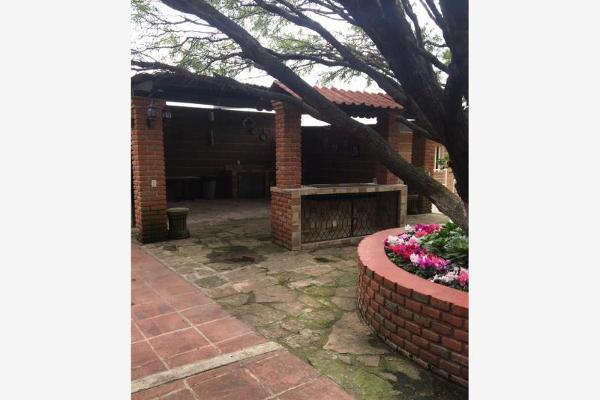 Foto de casa en venta en fraccion 2 , jesús maría, el marqués, querétaro, 6202069 No. 04
