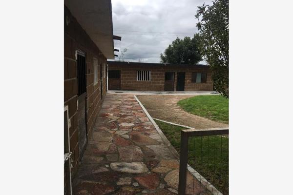 Foto de casa en venta en fraccion 2 , jesús maría, el marqués, querétaro, 6202069 No. 14