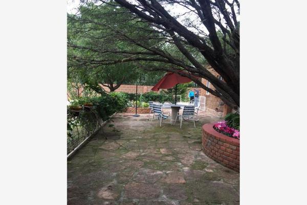 Foto de casa en venta en fraccion 2 , jesús maría, el marqués, querétaro, 6202069 No. 15