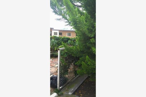 Foto de casa en venta en fraccion 2 , jesús maría, el marqués, querétaro, 6202069 No. 24